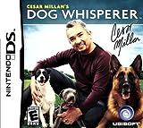 Cesar Milan Dog Whisperer - Nintendo DS