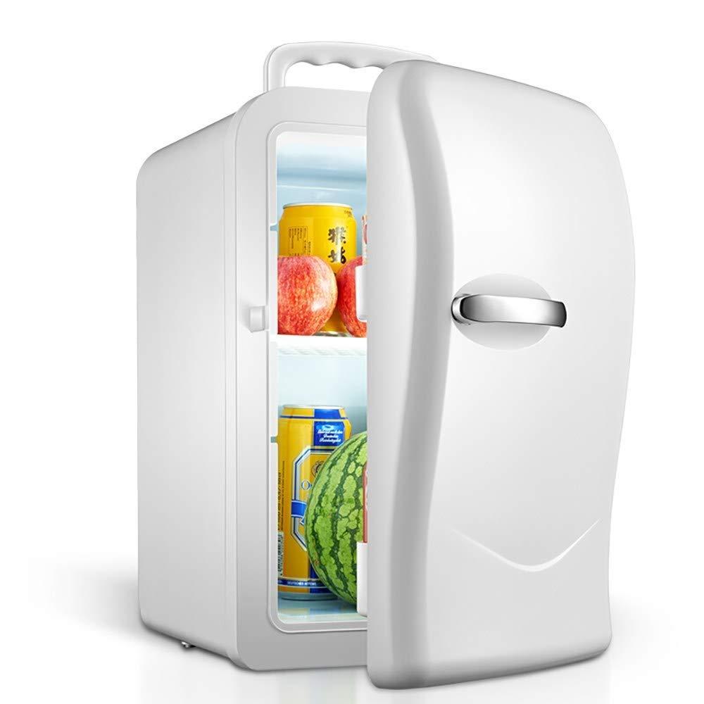 Atten Mini refrigerador Inteligente de Gran Capacidad Enfriador y ...