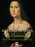 La comunera (Nueva Historia)