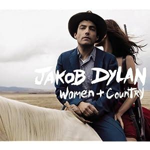 Women & Country