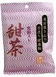 甜茶飴 15粒 60g