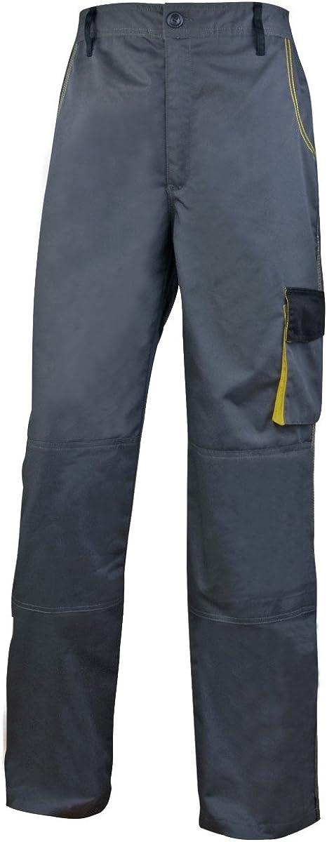 Delta Plus D-Mach Working Trousers