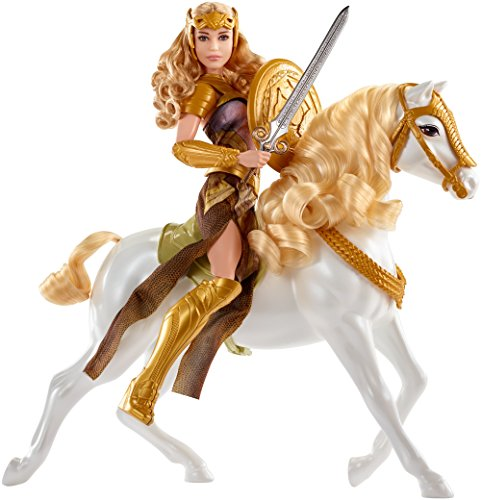 dc-comics-wonder-woman-queen-hippolyta-doll-horse