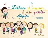 lettres d amour ? des petites chipies