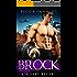Brock (BBW Bear Shifter Romance) (Big Easy Bears Book 1)