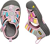 KEEN Venice H2 Closed Toe Water