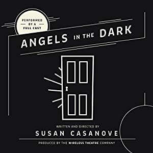 Angels in the Dark Radio/TV Program