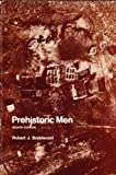 Prehistoric Men, Braidwood, Robert J., 0673078515