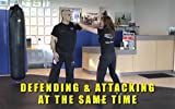 Buy Mastering Krav Maga Home Study (Vol. IV) 8 DVDs: Defending the 12 Most Common Unarmed Attacks (Beginner to Advanced)