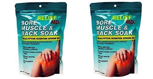 relief-md-sore-muscle-back-soak-eucalyptus-scented-epsom-salt-16-oz-pack-of-2