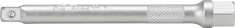 KS Tools 911.1424-E Rallonge 1//4-100 mm sur support