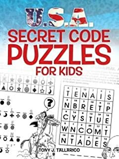 Related Content Code Buster 1 Coding Worksheets Middle Secret in addition Fall Kindergarten Worksheets for November   Planning Playtime besides  in addition Cool Secret Codes For Kids   Free Printables   Picklebums together with Free Math Worksheet Worksheets With Secret Code 3 – r also  likewise Secret Code Worksheets 3 Kids – domiw rze info in addition secret code Archives   JDaniel4s Mom as well Code er Puzzles Fresh Free Kids Puzzles Secret Code Crossword besides Math Worksheets Star Wars Solo Free Printablety Sheets Reading likewise Fun Multiplication Worksheets To Worksheet Secret Code Free For 5th furthermore Key stage 2 maths worksheets   Maths Worksheets For kids likewise Codes Of World War 1 New The Best Code Of World War Ii Quiz as well  as well U S A  Secret Code Puzzles for Kids as well . on secret code worksheets for kids