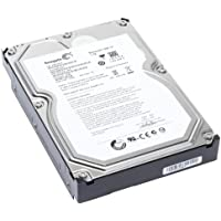 NEW SEAGATE 9YP154-304
