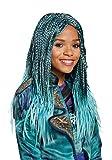 Disguise Uma Descendants 2 Wig, One Size - Best Reviews Guide
