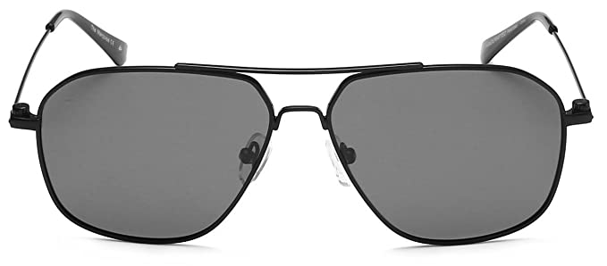 "817a2c4f6f3 PRIVÉ REVAUX ""The Marquise"" Handcrafted Designer Polarized Aviator  Sunglasses For Men   Women"
