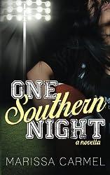 One Southern Night (A Novella)