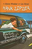 Barfing in the Backseat, Henry Winkler and Lin Oliver, 075698162X