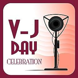 V-J Day Celebration