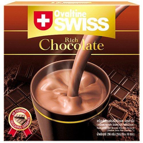 ovaltine-premium-swiss-rich-chocolate-malt-cocoa-powder-1044-oz-1-box-10-sachets