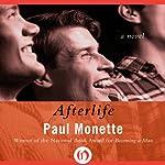 Afterlife | Paul Monette