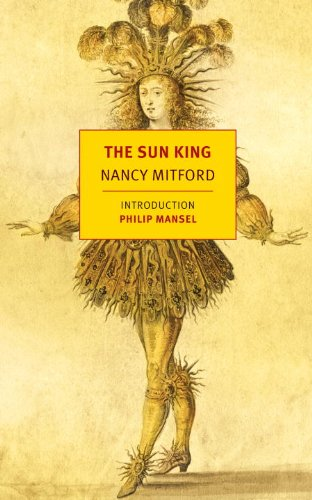 The Sun King (New York Review Books Classics)