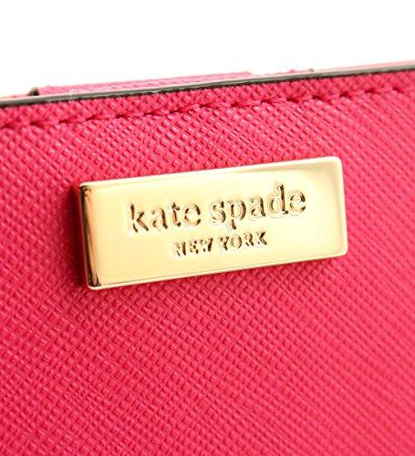 New Wellesley radish York Stacy Kate Spade Printed pZTw1pq