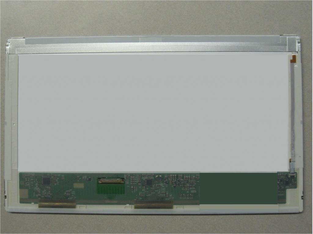 "Hp G42-415dx Replacement LAPTOP LCD Screen 14.0"" WXGA HD LED DIODE (Substitute Only. Not a )"