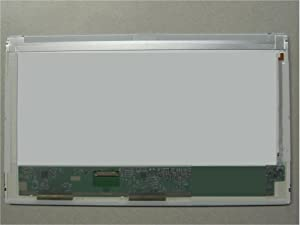 "14"" WXGA Glossy Laptop LED Screen For Dell Inspiron N4050"