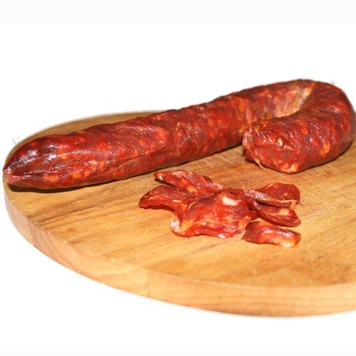 Salsiccia-Salame-Piccante-Artigianale-Sottovuoto-Stagionata