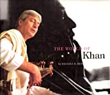The Hindustan Times Presents : The World of Amjad Ali Khan, Menon, Raghava, 8185273812