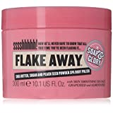 Soap And Glory Flake Away Body Polish With Shea Butter & Sea Salt 300ml