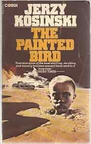 The Painted Bird Analysis