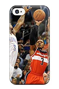 Jim Shaw Graff's Shop Best washington wizards nba basketball (41) NBA Sports & Colleges colorful iPhone 4/4s cases