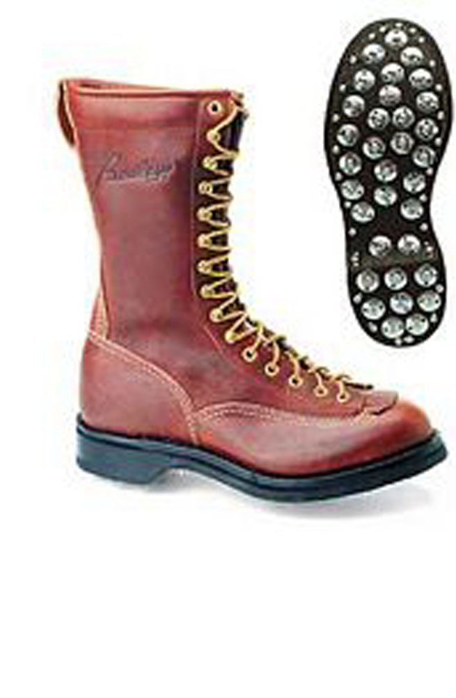 新作 レッドDawgブーツ – lace-to-toe レッド Calk B005JYR2A8 95D|レッド B005JYR2A8 – レッド 95D, 猿島郡:c5c924af --- berkultura.ru