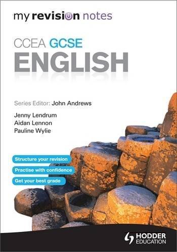 Coursework ccea