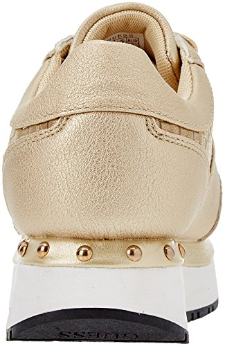 Footwear Guess Femme Baskets Active Lady gHRORYqx