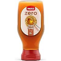 Sciroppo d'Acero Zero 290 g