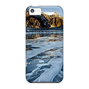 Cases Covers For Iphone 5c Ultra Slim Cases Covers Black Friday