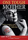One Tough Mother: Taking Charge in