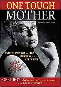 Collected Writings of Elizabeth Ann Seton