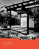 img - for Buff & Hensman book / textbook / text book