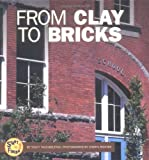 From Clay to Bricks, Stacy Taus-Bolstad, 0822546639