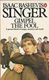img - for Gimpel the fool book / textbook / text book