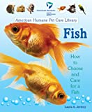Fish, Laura S. Jeffrey, 0766025179