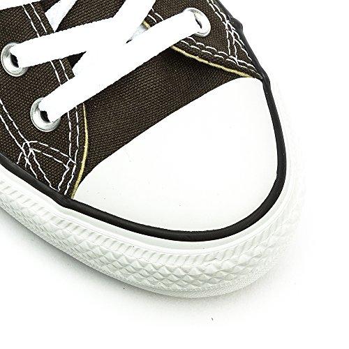 Sneakers Verde Chuck Ox Taylor Converse Classic OXUqTxa