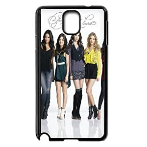 iPhone 4,4S Phone Case Pretty Little Liars P78K789492
