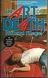 The Art of Death, Richard Fliegel, 0671649388