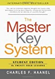 The Master Key System, Charles Haanel, 1463612249