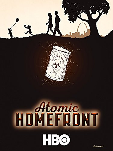 (Atomic Homefront)