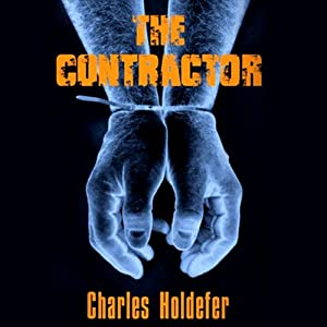 The Contractor Audiobook